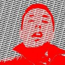 ONYXRADX's avatar