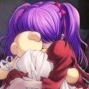 jakuri-n's avatar