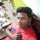 sambathganesan's avatar