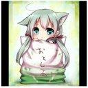 Xiang19970510's avatar
