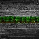 sietheman2's avatar