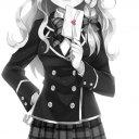 katzensterna's avatar
