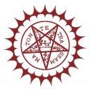 Yoruseibaa's avatar