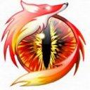 batzaio's avatar