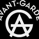 AvantGarde's avatar