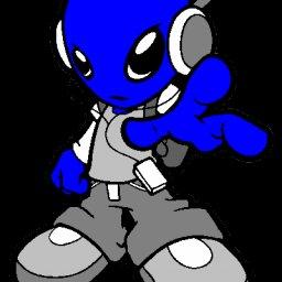 xXBiGBanGXx's avatar