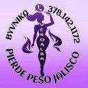 Byvnika's avatar