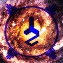 JuststreamZz's avatar
