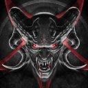 Auroth6's avatar