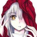 ShadowAngel98's avatar