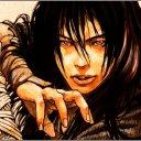 Darkomir's avatar