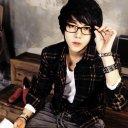 bryan7890's avatar