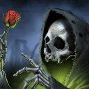 DahliaxRose's avatar