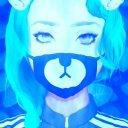 queen12703's avatar