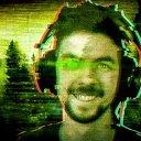 KaidaFly's avatar