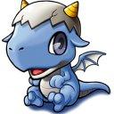 cfkinh351's avatar