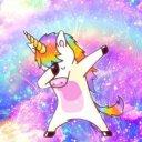 unicornicecream11's avatar