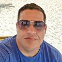 Novinho's avatar
