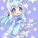 tasnimsayon's avatar
