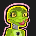 billie's avatar