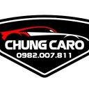 vanchung2205's avatar