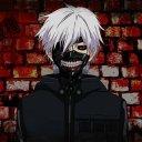 keikotomizawa123's avatar