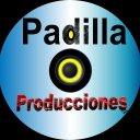 PADILLA's avatar