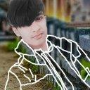 baseerkalhoro's avatar