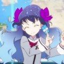 mahougirls's avatar