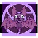 chromethemer's avatar