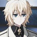 iris1603's avatar