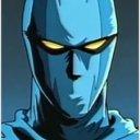 jhon's avatar