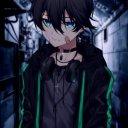 soysho's avatar