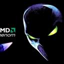 neridiaz's avatar