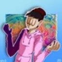 HakaiREAL's avatar