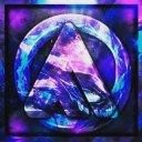 JALEXHD22's avatar
