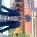 lethai's avatar