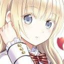 thefake21082004's avatar
