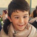 PedroGomez's avatar
