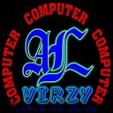 Alvirzy's avatar