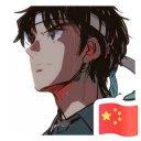 1079624475's avatar