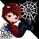 FlanecitoXD's avatar