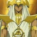 Mahad's avatar