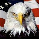 eagle328's avatar