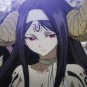 nitr0's avatar