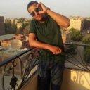 khalednasser2010's avatar