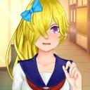 saratoy22's avatar