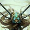 Prolite's avatar