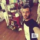 ndog147's avatar