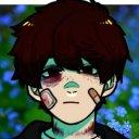 Duskia's avatar